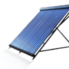 Вакуумный солнечный коллектор Biawar